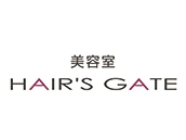 HAIR'S GATE
