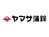 YAMASA KAMABOKO CO.,LTD.