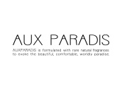 AUX PARADIS